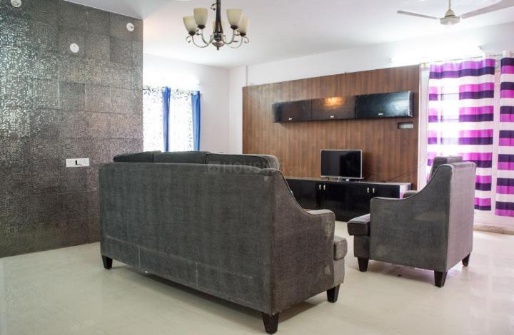 Living Room Image of PG 4642511 Jakkur in Jakkur