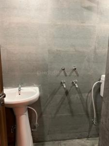 Bathroom Image of Boys And Girls PG in Karol Bagh