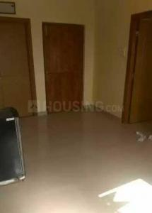 Gallery Cover Image of 847 Sq.ft 2 BHK Apartment for rent in Upparpally for 8500