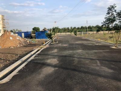 Gallery Cover Image of  Sq.ft Residential Plot for buy in Saravanampatty for 2262000