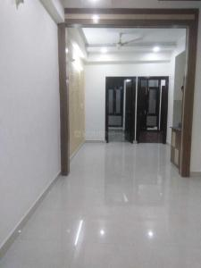 Gallery Cover Image of 1700 Sq.ft 4 BHK Independent Floor for buy in Vasundhara for 8500000