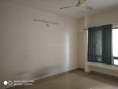Gallery Cover Image of 527 Sq.ft 1 BHK Apartment for rent in Hinjewadi for 15500