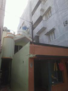 Gallery Cover Image of 1100 Sq.ft 3 BHK Independent House for buy in Jalahalli East for 6200000