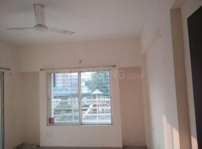 Gallery Cover Image of 3000 Sq.ft 3 BHK Villa for rent in Solacia Villa, Wagholi for 18000