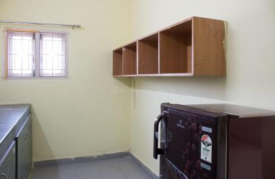 Gallery Cover Image of 1300 Sq.ft 2 BHK Independent House for rent in Madhapur for 22500