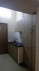 Gallery Cover Image of 934 Sq.ft 2 BHK Apartment for rent in Thirumullaivoyal for 10000