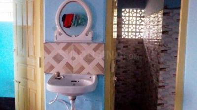 Bathroom Image of PG Facility For Boys & Girls In Behala in Purba Barisha