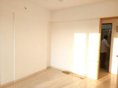 Gallery Cover Image of 560 Sq.ft 1 BHK Apartment for buy in Swaraj Juhu Abhishek CHS, Andheri West for 16500000