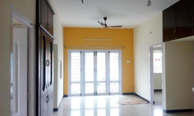 Gallery Cover Image of 1036 Sq.ft 3 BHK Apartment for buy in Medavakkam for 5617200