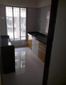 Gallery Cover Image of 860 Sq.ft 2 BHK Apartment for rent in Andheri West for 46300