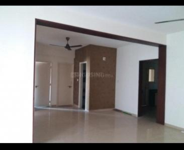 Gallery Cover Image of 1260 Sq.ft 2 BHK Apartment for rent in Safal Orchid Elegance, Bopal for 16000