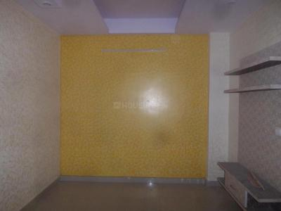 Gallery Cover Image of 890 Sq.ft 2 BHK Apartment for buy in Vasundhara for 3200000