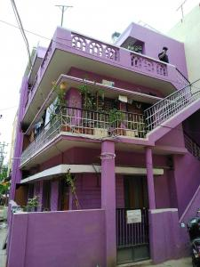 Gallery Cover Image of 730 Sq.ft 2 BHK Independent House for buy in New Thippasandra for 15200000