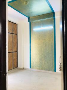 Gallery Cover Image of 550 Sq.ft 1 BHK Apartment for buy in Sector 74 for 1285000