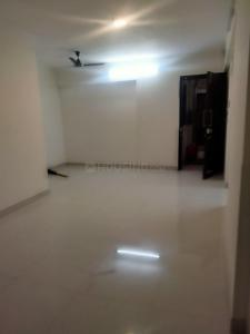 Gallery Cover Image of 950 Sq.ft 2 BHK Apartment for rent in Jay Vijay Co Op Housing Society, Vile Parle East for 63000