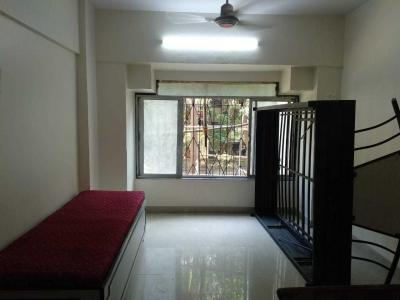 Gallery Cover Image of 600 Sq.ft 1 BHK Apartment for rent in Sanpada for 23000