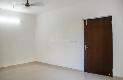 Gallery Cover Image of 1100 Sq.ft 2 BHK Apartment for rent in Basapura for 19800