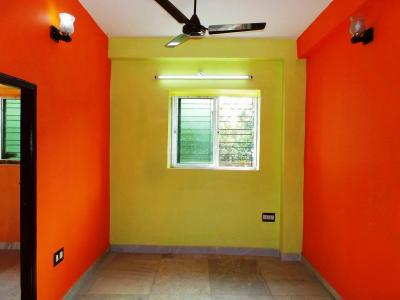 Gallery Cover Image of 570 Sq.ft 2 BHK Apartment for buy in Beliaghata for 3500000