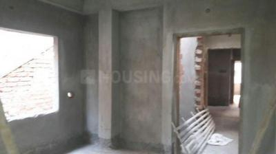 Gallery Cover Image of 730 Sq.ft 2 BHK Apartment for buy in Baguiati for 2555000