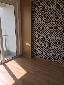 Gallery Cover Image of 2075 Sq.ft 3 BHK Apartment for rent in Goregaon East for 95000