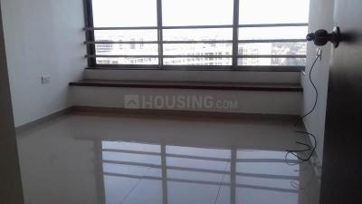 Gallery Cover Image of 1150 Sq.ft 3 BHK Apartment for rent in Jogeshwari East for 75000