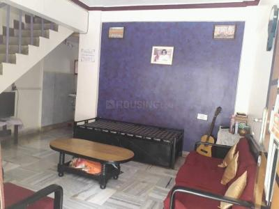 Gallery Cover Image of 1200 Sq.ft 2 BHK Independent House for buy in Vasai West for 7500000