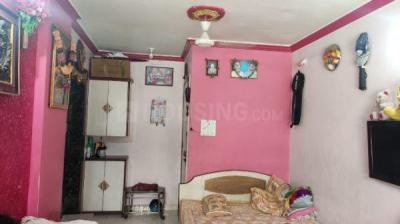 Gallery Cover Image of 650 Sq.ft 1 BHK Apartment for buy in Shiv Om Tower, Powai for 11000000