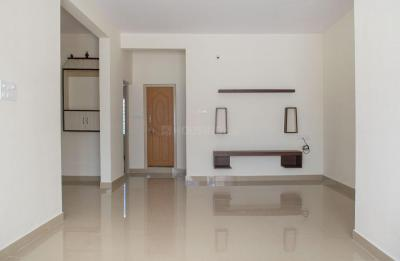 Gallery Cover Image of 850 Sq.ft 2 BHK Independent House for rent in Varthur for 15000