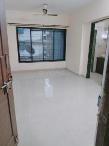 Gallery Cover Image of 570 Sq.ft 1 BHK Apartment for buy in Mulund East for 11500000