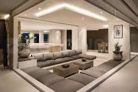 Gallery Cover Image of 4500 Sq.ft 4 BHK Apartment for buy in Lodha New Cuffe parade Lodha Evoq, Sion for 102100000