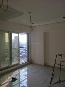 Gallery Cover Image of 1000 Sq.ft 2 BHK Apartment for buy in Bandra West for 35250000