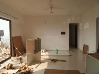 Gallery Cover Image of 1760 Sq.ft 3 BHK Apartment for buy in Hinjewadi for 10000000