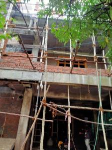 Gallery Cover Image of 4000 Sq.ft 3 BHK Independent House for buy in Yapral for 21500000