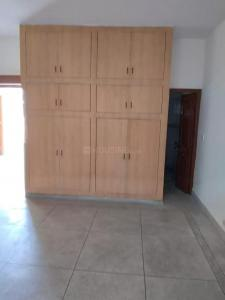 Gallery Cover Image of 400 Sq.ft 1 RK Independent Floor for rent in Sector 34 for 6500