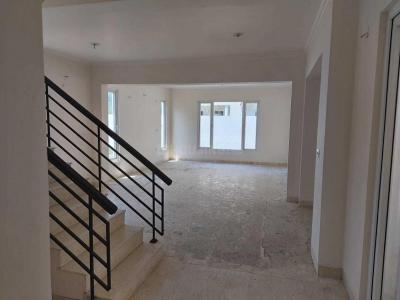 Gallery Cover Image of 3500 Sq.ft 5 BHK Villa for buy in Emaar The Villas, Sector 108 for 13500000