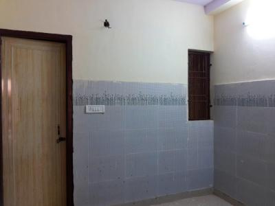 Gallery Cover Image of 250 Sq.ft 1 RK Apartment for buy in New Ashok Nagar for 1400000