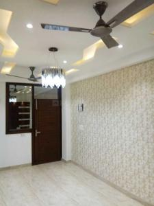 Gallery Cover Image of 635 Sq.ft 1 BHK Apartment for buy in Niti Khand for 1931000