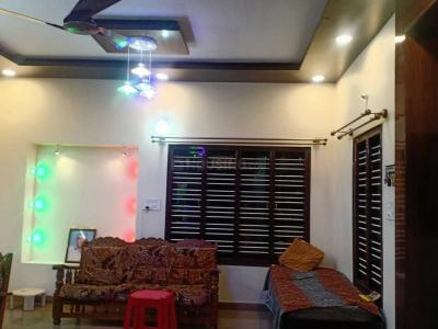 Gallery Cover Image of 3000 Sq.ft 10 BHK Independent House for buy in Hosakerehalli for 14000000