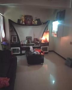 Gallery Cover Image of 1000 Sq.ft 2 BHK Apartment for rent in Maya Nagar 2Housing, Thane East for 30000