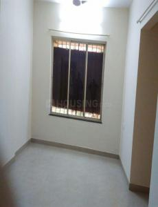 Gallery Cover Image of 550 Sq.ft 1 BHK Apartment for rent in Wadala for 37000