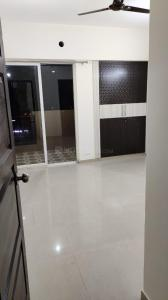 Gallery Cover Image of 1405 Sq.ft 3 BHK Apartment for rent in Pandav Nagar for 18000