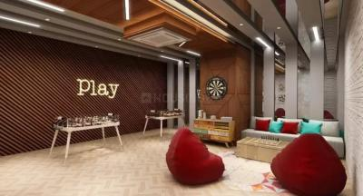 Gallery Cover Image of 1764 Sq.ft 3 BHK Apartment for buy in Ellisbridge for 9000000