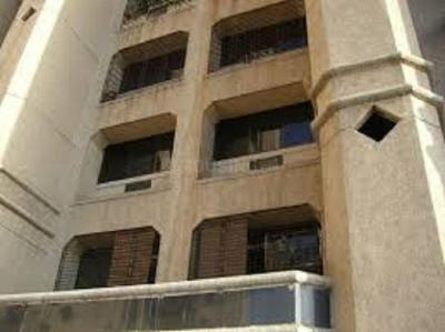Gallery Cover Image of 600 Sq.ft 1 BHK Apartment for rent in Swaraj Magnolia Enclave, Powai for 32000