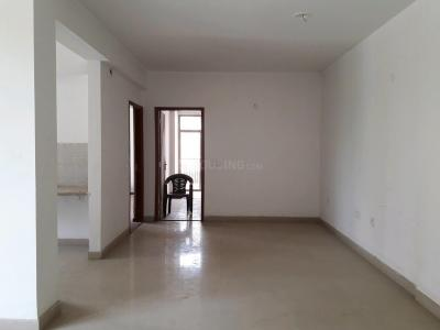 Gallery Cover Image of 1568 Sq.ft 2.5 BHK Apartment for buy in Sector 37C for 7200000