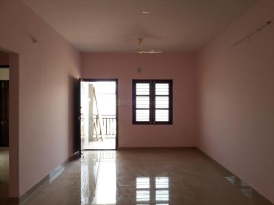 Gallery Cover Image of 1100 Sq.ft 2 BHK Apartment for buy in Mahadevapura for 5000000