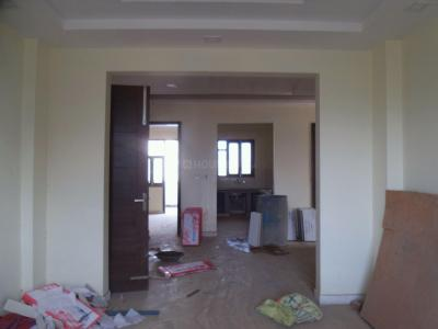Gallery Cover Image of 2540 Sq.ft 4 BHK Independent Floor for buy in Sector 52 for 16000000