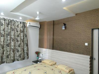 Gallery Cover Image of 2100 Sq.ft 3 BHK Apartment for buy in Rane Nagar for 45000