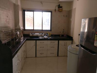 Gallery Cover Image of 900 Sq.ft 2 BHK Apartment for rent in Ghatkopar East for 47000