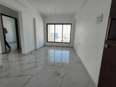 Gallery Cover Image of 1300 Sq.ft 3 BHK Apartment for buy in Lodha Eternis, Andheri East for 31000000
