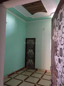 Gallery Cover Image of 1200 Sq.ft 2 BHK Independent House for buy in Mehuwala for 3700000